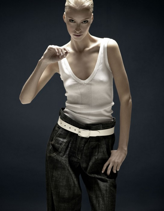 1-INLOOK jeans-003121