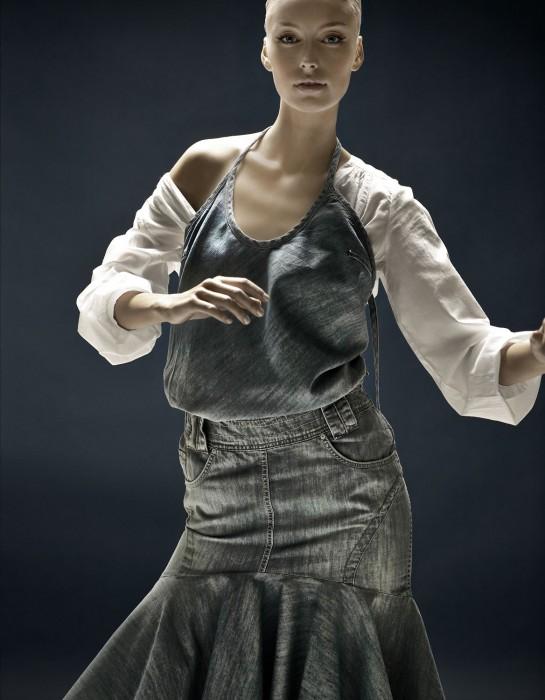 4-INLOOK jeans-002969