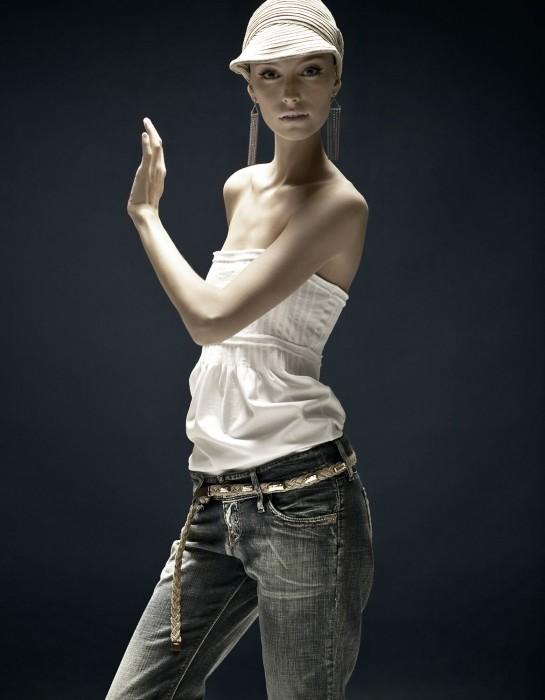 5-INLOOK jeans-003246