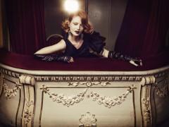 Evita_teatteri-095654_II
