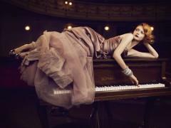 Evita_teatteri-095761